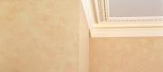 - Ceiling Panels / Restoration Work