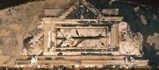 Maryborough City Hall - Ceiling Panels / Restoration Work